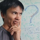 Calcul philosophique avec Gilles Dowek | Probablement?