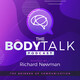 Born To Speak - Episode 6 - Turn your interns into rockstars