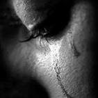 A orillas del río piedra me senté y lloré - Coelho