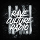 Maurice West - Rave Culture Radio 013
