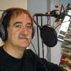 RADIO TÚNEL DEL TIEMPO
