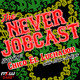 """4: Never Jobcast Ep.3 """"Blowing Sh*t Up"""" Ft. Juice Robinson"""