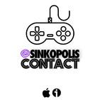 Kaijus y más Sushi | SINKOPOLIS Contact