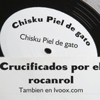 Crucificados por el rocanrol 04