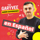 5 reglas para ganar el día | GaryVee en Español
