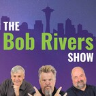 Bob and Zip Show with Ed Kelly – Oct 21, 2020