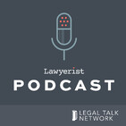 Podcast #225: Chesterton's Fence and Using Humility to Solve Legal Problems, with David Colarusso