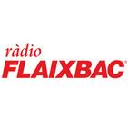 Bac Up (Ràdio Flaixbac)