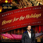 09: Home for the Holidays