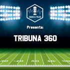 Tribuna 350 (6 agosto 2020)