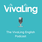 The Vivaling Travel Guide - Ireland