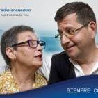 Radio Encuentro: SIEMPRE CONTIGO
