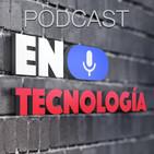 El podcast, En Tecnología