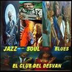 Podcast LA GRAMOLA DE EL CLUB