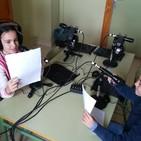 RADIO ARDILLA del CEIP SAN JUAN DE LA CRUZ, BAEZA
