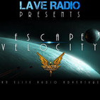 Escape Velocity Series 3 Ep 3: Restitution