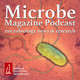 MMP010: Examining the gut microbiota of American Indians of Cheyenne and Arapaho ancestry with Cecil M. Lewis, Jr. an...