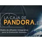 Podcast Caixa de Pandora