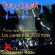 12-12-19 Solo Crema (1x4) Especial Lucía Galindo