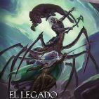 Drizzt Do'Urden 7 ( Elfo Oscuro ) R. A. Salvatore