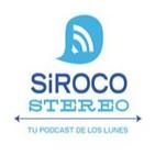Siroco Stereo 23 abril 2012