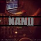 DJ NANO SESSIONS