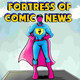 Fortress of Comic News Ep. 138: The Great Catwoman Debate