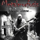 Metalmorfosis por Irreversible Radio, Episodio 4 de Metallica
