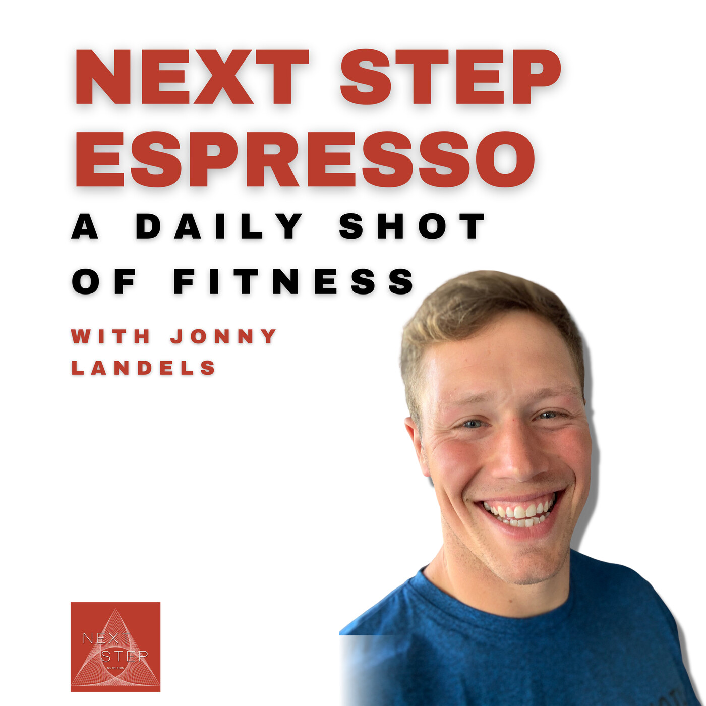 Ep 376 - Weight Management Strategies For Long Term Maintenance