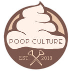 Poop Culture 108 - PCEU Weekend Getaway RICC