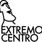 Extremo Centro Avatares de la no izquierda #8 Hoy, curas y conservadores.