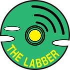 Color Lab Podcast EP10 : Copper