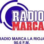 Directo Marca La Rioja