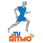 A tu Ritmo - Podcast