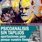 NNCC 05 PSICOANÁLISIS SIN TAPUJOS