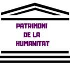 Patrimoni de la Humanitat