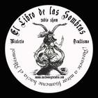El Libro de las Sombras radio show