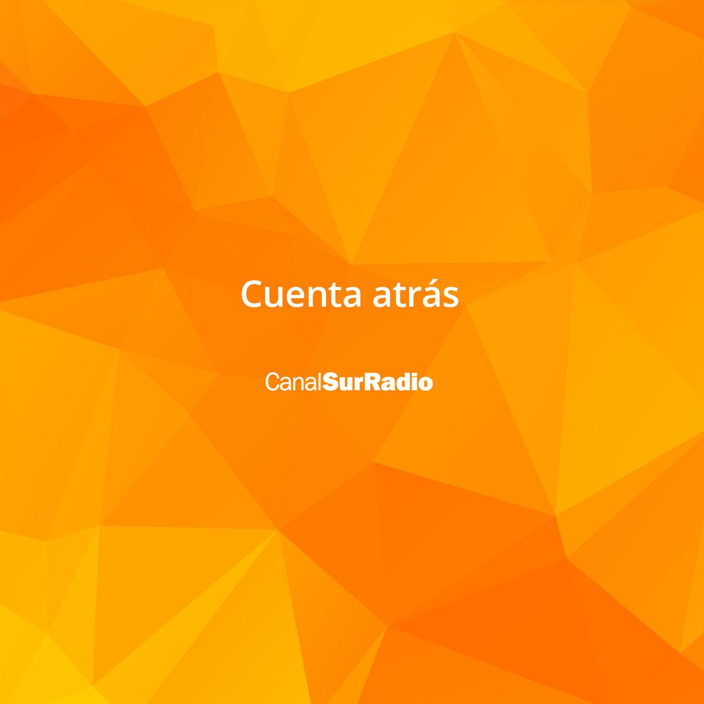 Llamada a Ana Mena & Rocco Hunt, números 1 en Canal Fiesta
