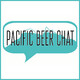 Episode 79 – Coquitlam and PoCo beer