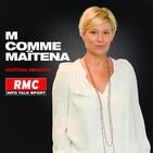 RMC : 11/10 - M comme Rémi