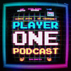 BONUS: Player One Squares! (Extended)