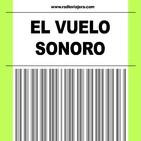 EL VUELO SONORO