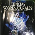 Ciencias Sobrenaturales