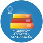 Uso Profesional de las Herramientas. Carlos Eduardo Castellanos