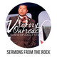 You're The Light of The World with Pastor Augie Barajas (09-15-19)
