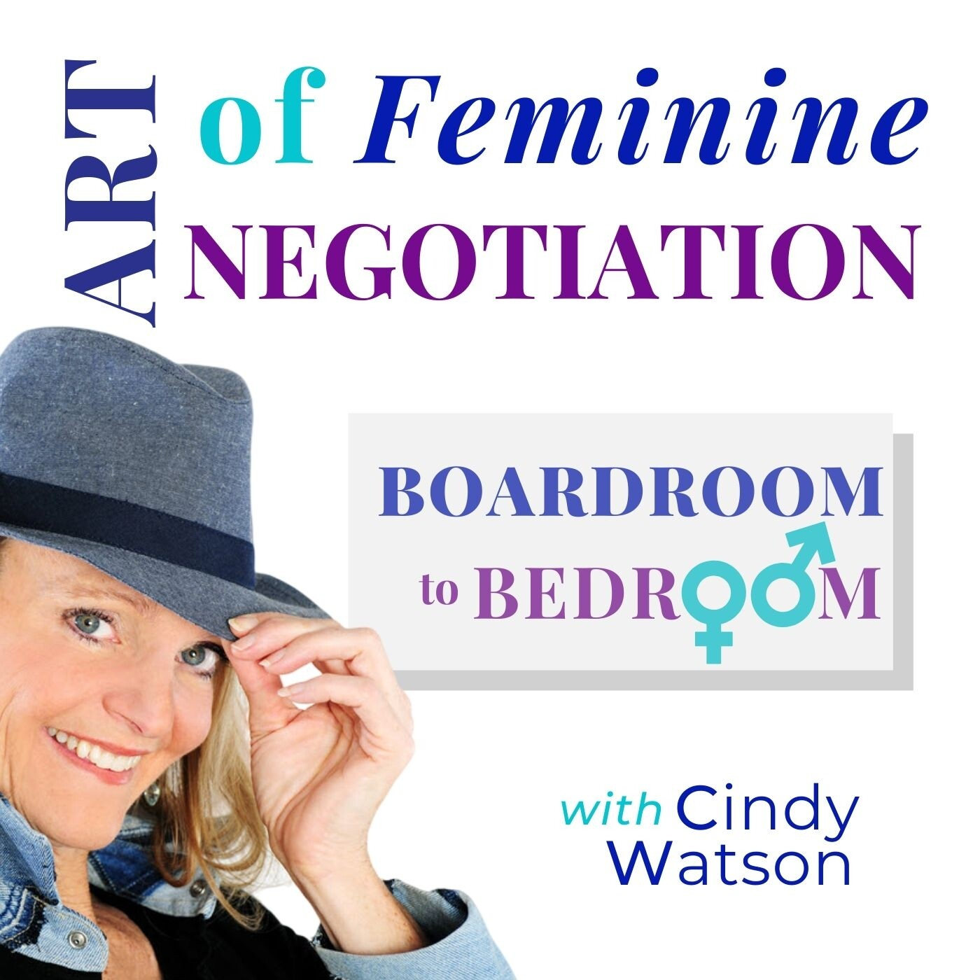 035: Is the Feminine Voice the Key to Shift the World Out of Chaos?