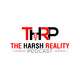 Harsh Reality Podcast Ep.10