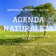 Agenda naturaleza 39. selva naranjera.