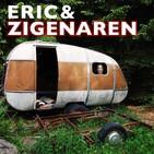Eric och Zigenaren