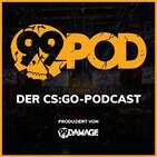 In-Game-Leading in CS:GO - 99POD #31